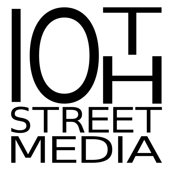 Avatar for 10th Street Media